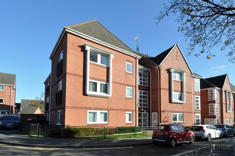 2 bedroom apartment to rent - School Close, Northfield, Birmingham, B31