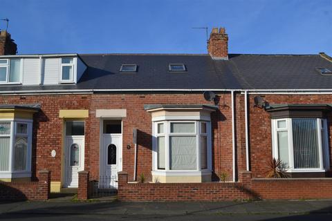 3 bedroom cottage for sale - Beatrice Street, Roker, Sunderland