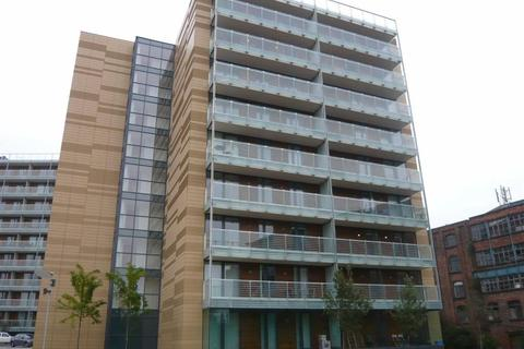 2 bedroom flat to rent - St Georges Island, 5 Kelso Place, Castlefield