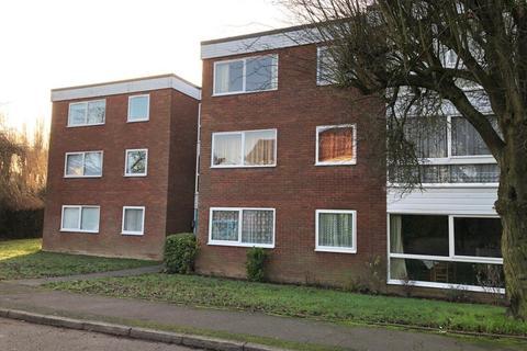 2 bedroom flat to rent - Adare Drive, Styvechale, CV3 6AD