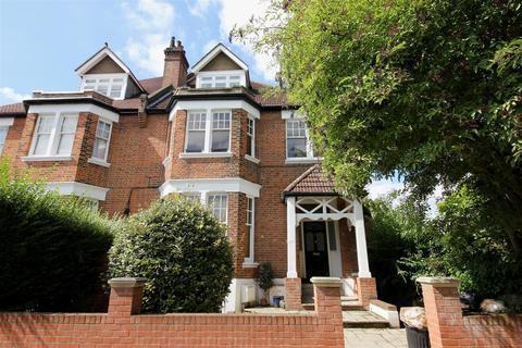 2 bedroom flat to rent - Holmbush Road, London