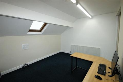 Office to rent - Chapel Street, Leeds