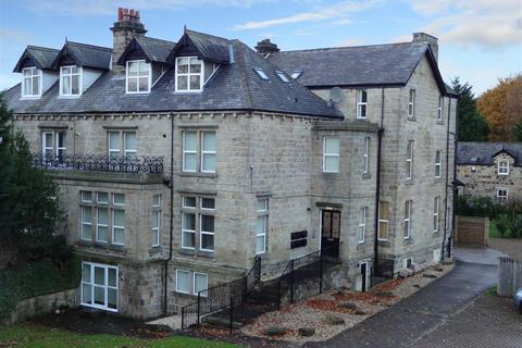 2 bedroom apartment to rent - Summerfield House, Horsforth