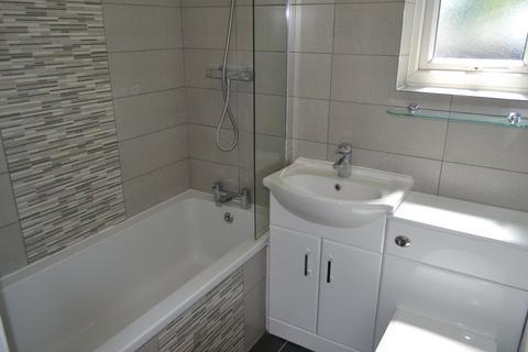 1 bedroom flat to rent - Edgecombe, , South Croydon