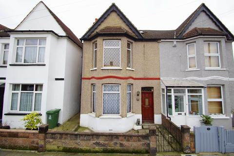 3 bedroom terraced house for sale - Days Lane, Sidcup, DA15