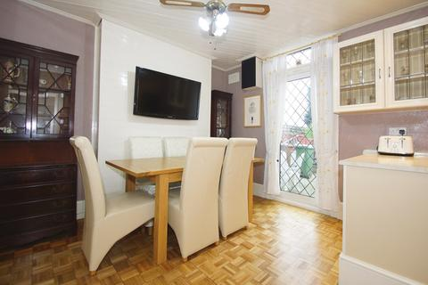 3 bedroom semi-detached house for sale - Days Lane, Sidcup, DA15
