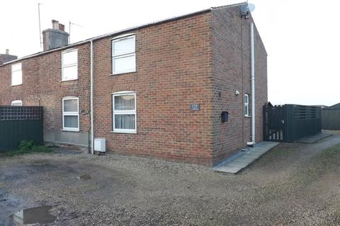 4 bedroom cottage for sale - Whaplode