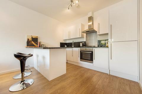 1 bedroom flat to rent - Coldharbour Lane, London, London SW9