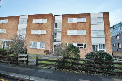 2 bedroom apartment to rent - Glengall Road, Woodford Green