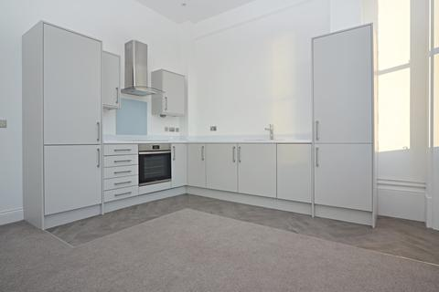 1 bedroom apartment to rent - Beattie House, City Centre