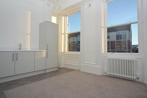 1 bedroom apartment to rent - Beattie House, City Centre