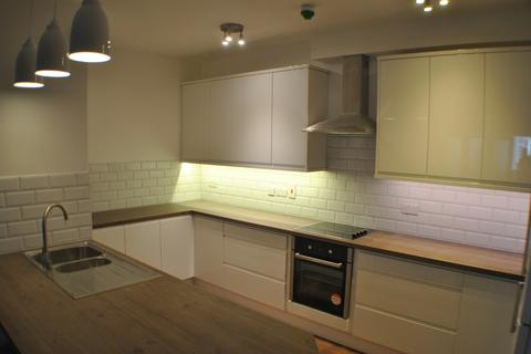 1 bedroom apartment to rent - Lewis Grove, London