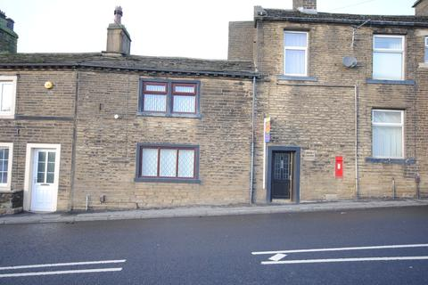1 bedroom cottage to rent - Ford Hill, Queensbury
