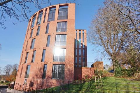 1 bedroom apartment to rent - King Edward Square, Sutton Coldfield