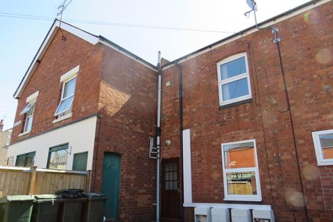 1 bedroom ground floor flat to rent - Radcliffe Road, Coventry CV5 6AA