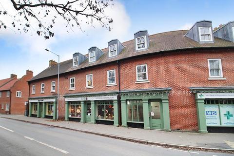 1 bedroom flat for sale - Frazers Yard, Aylsham