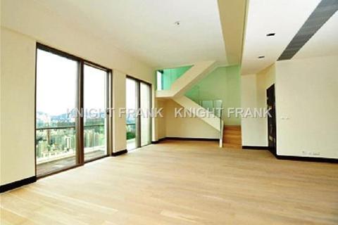 4 bedroom apartment  - Celestial Heights, Sheung Shing Street, Ho Man Tin, Kowloon