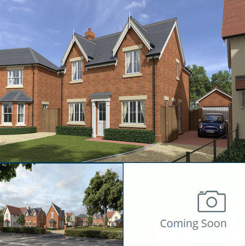 4 bedroom detached house for sale - Colchester, Essex