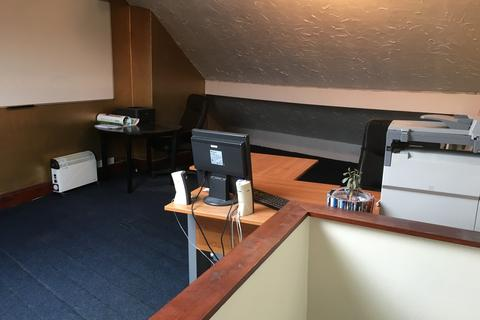 Serviced office to rent - Woodseats, Sheffield S8