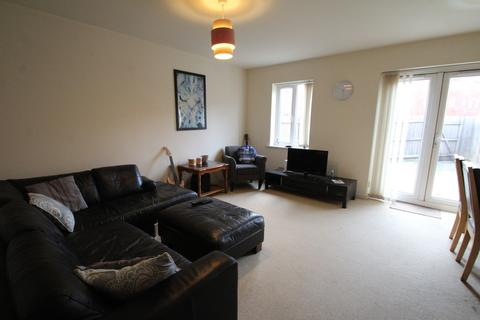 1 bedroom house share to rent - Oakwood Road, Leicester
