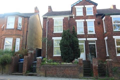 4 bedroom semi-detached house for sale - Woodbridge Road, Ipswich