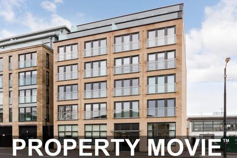 2 bedroom apartment to rent - 4/2, 69 Minerva Street, Finnieston, Glasgow, G3 8LE