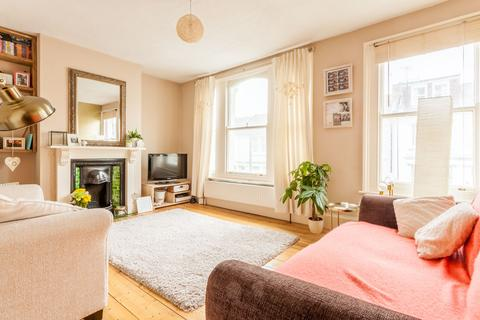 2 bedroom flat for sale - Vere Road, Preston Circus, Brighton