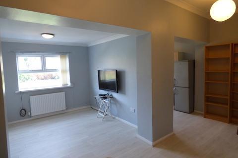 2 bedroom flat to rent - Walker Road, Newcastle upon Tyne, Tyne and Wear