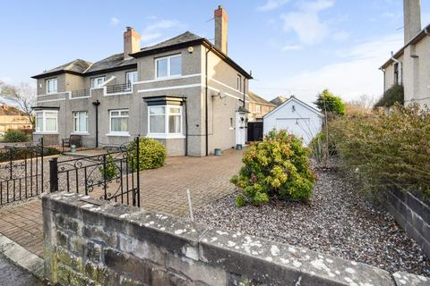3 bedroom semi-detached house for sale - Muirfield Crescent, Dundee