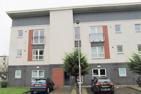 2 bedroom flat to rent - 2 Whimbrel Wynd, Flat 1/1, Renfrew, PA4 8TJ