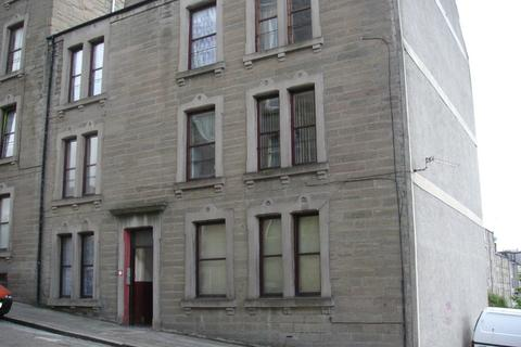 1 bedroom flat to rent - Campbell Street, Coldside, Dundee, DD3 6BT