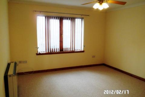 2 bedroom flat to rent - Arbroath Road, Stobswell, Dundee, DD4