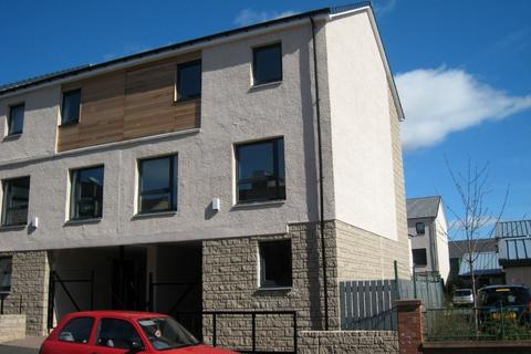 4 bedroom semi-detached house to rent - Brown Constable Street, Stobswell, Dundee, DD4 6QZ