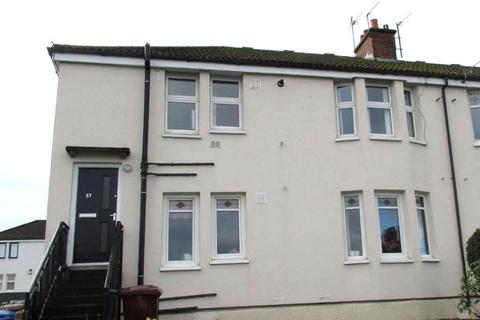 2 bedroom flat to rent - Woodlands Terrace, Maryfield, Dundee, DD4 9AZ