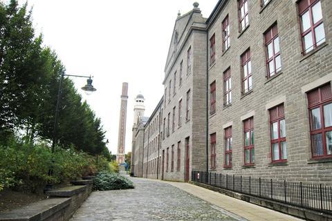 1 bedroom flat to rent - Methven Walk, Lochee East, Dundee, DD2