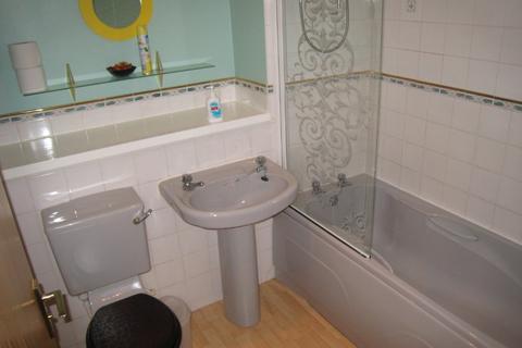 1 bedroom flat to rent - Methven Walk, Lochee East, Dundee, DD2 3FJ
