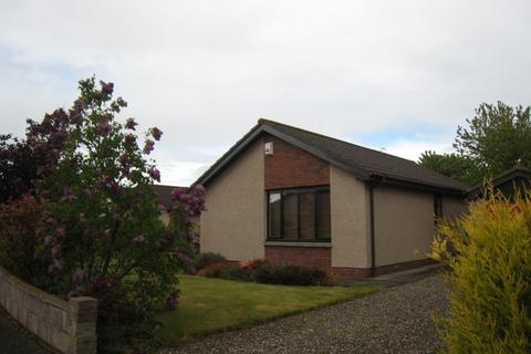 3 bedroom bungalow to rent - Inchkeith Avenue, Broughty Ferry, Dundee, DD5 2LS