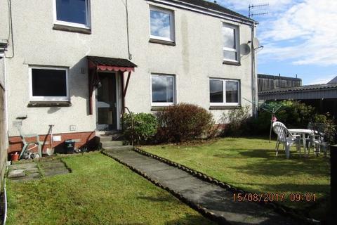 5 bedroom detached house to rent - Peddie Street, Westend