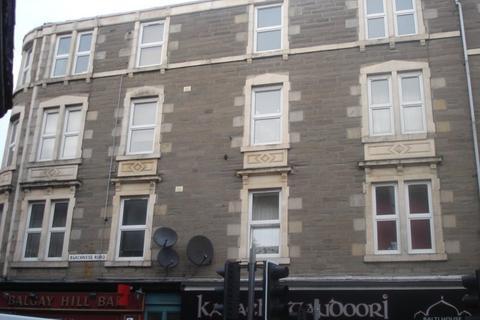 3 bedroom flat to rent - Blackness Road, West End
