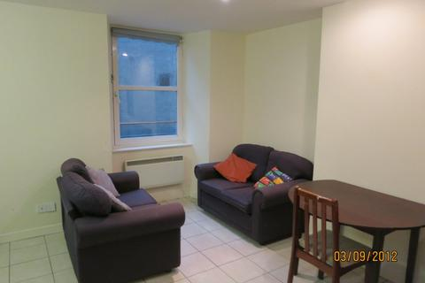 1 bedroom flat to rent - Nethergate, City Centre