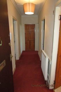 2 bedroom flat to rent - Constitution Street, Dundee