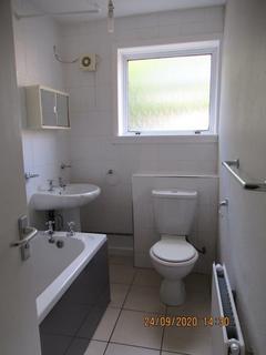 2 bedroom flat to rent - McDonald Street, Dundee