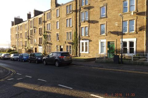 2 bedroom flat to rent - Taylors Lane, Dundee