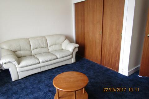 1 bedroom flat to rent - Blackness Road, West End