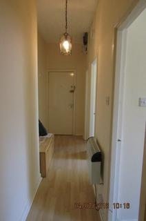 1 bedroom flat to rent - South Tay Square, Dundee
