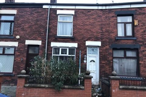 2 bedroom terraced house for sale - Ainsworth Lane, Bolton, Greater Manchester, BL2 2PN