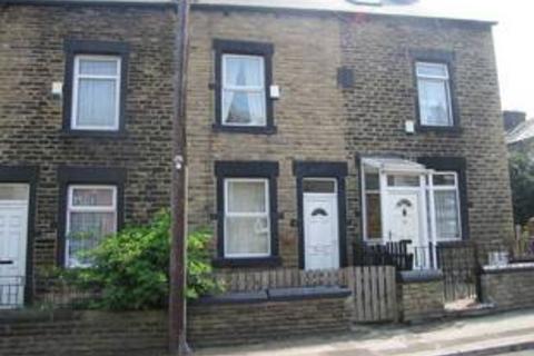 3 bedroom terraced house to rent - Sunderland Terrace, Barnsley S70