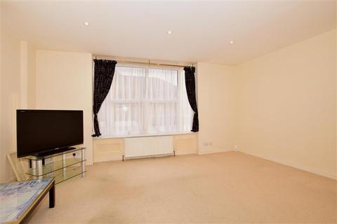 1 bedroom apartment for sale - High Street, Tonbridge, Kent