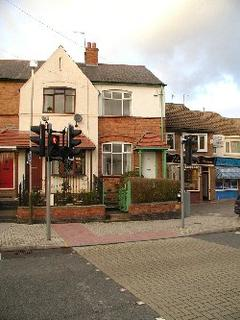 2 bedroom semi-detached house to rent - Main Street, Evington, Leicester, LE5 6DN