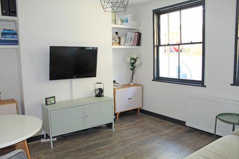 2 bedroom flat for sale - Hova Villas, Hove, East Susex, BN3